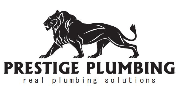Prestige Plumbing Solutions